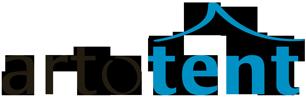 ArtoTent-Logo